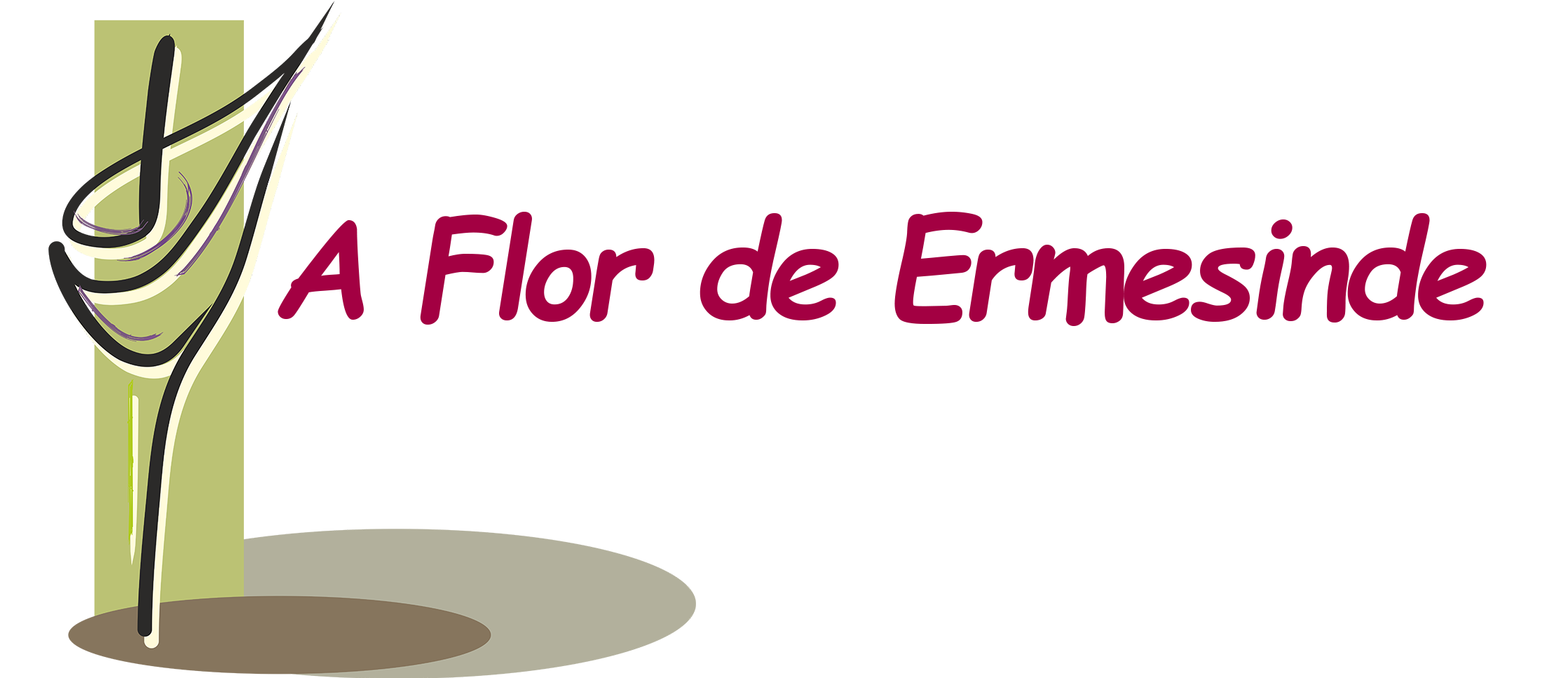logotipo-1